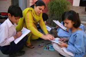 225.3_CS_Educating_girls_in_Pakistan_060317F_resized_thumbnail_imagelist